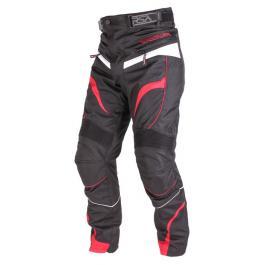 Nohavice na motorku RSA Devil výpredaj