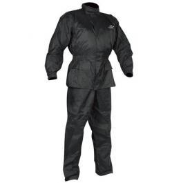 Moto pláštenky do dažďa NOX Eco