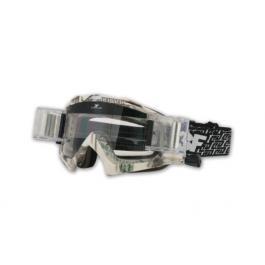Motokrosové okuliare 3F-Hawk 1280