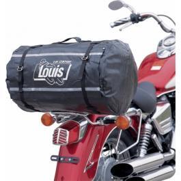 Motoválec na motorku Louis-50L
