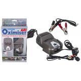 Nabíjačka batérií Oxford Oximiser 601