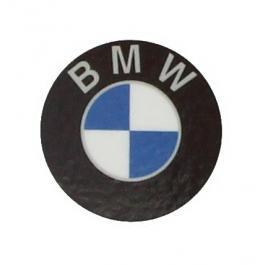 Nálepka BMW