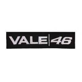 Nášivka a nažehlovačka Vale 46