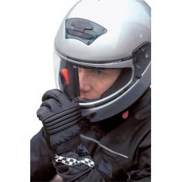 Návlek na rukavice Proof-ramienko na hľadia helmy