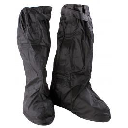 Nepromokavé návleky na boty NOX Sur Botte 3000