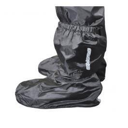 Nepremokavé návleky na topánky Ozone Steam