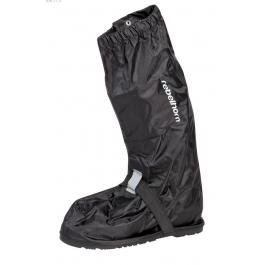 Nepremokavé návleky na topánky Rebelhorn Thunder