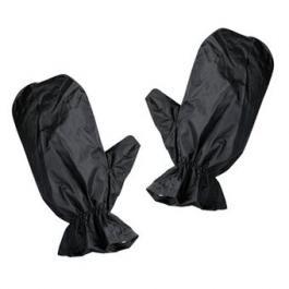 Nepremokavé návleky na rukavice NOX