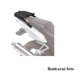 Nosič vrchního kufru Kawasaki ZR-7  99-00