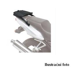 Nosič vrchného kufra Suzuki GS500 GS500F  01-10