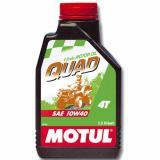 Olej Motul Quad 4T 10W40 1L minerálny