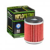 Olejový filter Hiflofiltro HF 140