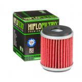 Olejový filter HIFLOFILTRO HF 141