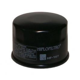 Olejový filter Hiflofiltro HF 147