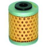 Olejový filtr Hiflofiltro HF 157