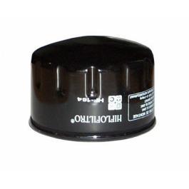 Olejový filter Hiflofiltro HF 164