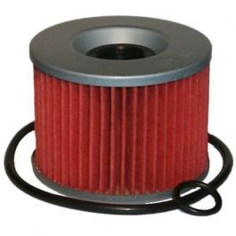 Olejový filter Hiflofiltro HF 401