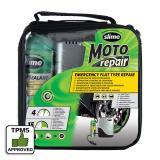 Opravná sada pre defekty motoriek a skútrov Slime Moto Repair