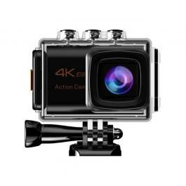 Outdoorová kamera 4K EIS
