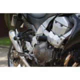 Padací protektory - Kawasaki Z750/1000 2007