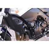 Padací protektory - Suzuki GSR 600 2006