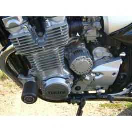 Padací protektory - Yamaha XJR 1200/1300