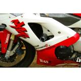Padací protektory - Yamaha YZF 1000 R1 1998-2001