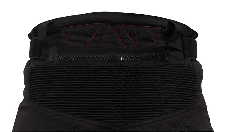 b8a3b3ee28cc8 Pánska kombinéza na moto RSA Exo - 2 dielna   Moto-oblecenie.sk