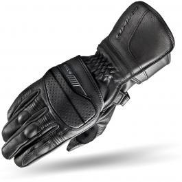 Pánské rukavice Shima D-Tour