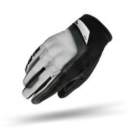 Pánske rukavice Shima One bielej