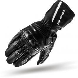 Pánske rukavice Shima ST-2 čierne výpredaj