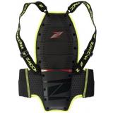 Chrbticový chránič Zandona Spine EVC X8 Neon 1508/HV 178-187 cm