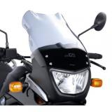 Plexi na moto Puig-BMW F650 GS (04-07) TOURING