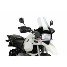 Plexi na moto Puig-BMW R1100 GS (94-99) TOURING
