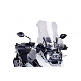 Plexi na moto Puig-BMW R1200 GS (13-15) TOURING