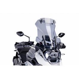 Plexi na moto Puig-BMW R1200 GS ADVENTURE (14-15) TWV