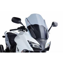 Plexi na moto Puig-Honda CBF1000F (10-15) TOURING