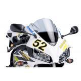 Plexi na moto Puig-Honda CBR1000RR (04-07) RACING