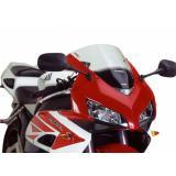 Plexi na moto Puig-Honda CBR1000RR (04-07) STANDARD