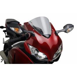 Plexi na moto Puig-Honda CBR1000RR (08-11) RACING