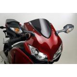 Plexi na moto Puig-Honda CBR1000RR (08-11) STANDARD