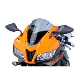 Plexi na moto Puig-Honda CBR600RR (07-12) RACING