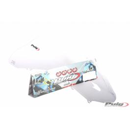 Plexi na moto Puig-Honda VFR800 (02-13) RACING