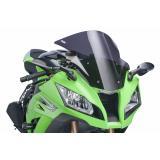 Plexi na moto Puig-Kawasaki ZX-10R (11-15) STANDARD