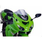 Plexi na moto Puig-Kawasaki ZX-6R (05-08) RACING