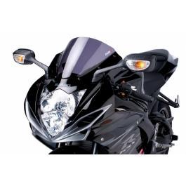 Plexi na moto Puig-Suzuki GSX-R600 (11-15) STANDARD