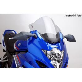 Plexi na moto Puig-Suzuki GSX1250F (10-15) TOURING
