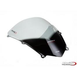 Plexi na moto Puig-Suzuki GSX650F (08-15)/GSX1250F (10-15)