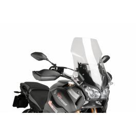 Plexi na moto Puig-Yamaha XT1200Z Super Ténéré (14-15) TOURI