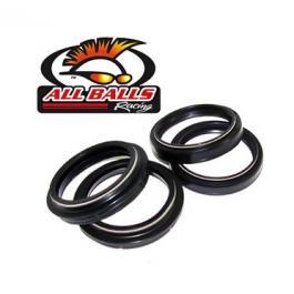 Stieracie krúžky do vidlíc All Balls 37 x 50,5 x 12,5
